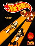 Tomarts Price Guide to Hot Wheels: 1968-1997