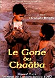 "Afficher ""Le Gone du Chaâba"""