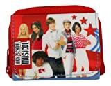 Disney High School Musical Liberty League Purse