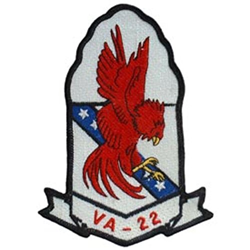 us-navy-va-22-patch-3