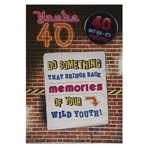 Label-M-Humour-Badge-Carte-danniversaire-40-ans