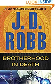 J. D. Robb (Author) (256)  Download: $13.99