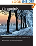 Viewpoints: Mathematical Perspective...