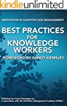 Best Practices for Knowledge Workers:...