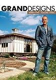 Grand Designs - Series 5 - Vol. 3 [DVD] [Reino Unido]