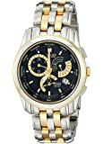 "Citizen Men's BL8004-53E Eco-Drive ""Calibre 8700"" Two-Tone Stainless Steel Watch"