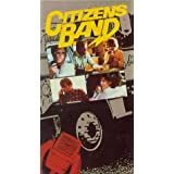 Citizens Band [VHS] ~ Paul Le Mat