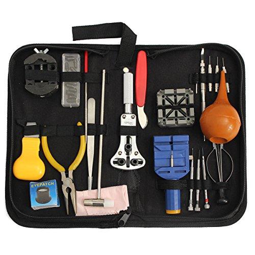 baban-conjunto-de-22-piezas-herramientas-de-reparacion-de-reloj-con-bolsa-nylon