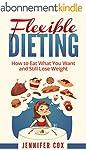Flexible Dieting: Crush Those Craving...