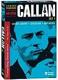 CALLAN, SET 1