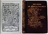 The book of joyous children.