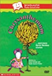 Chrysanthemum and More Kevin Henkes S...
