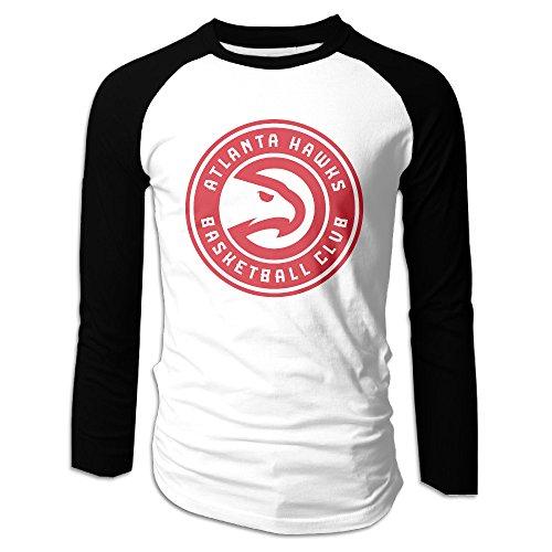 vgoing-mens-tee-long-sleeve-atlanta-basketball-logo-hawks-t-shirt