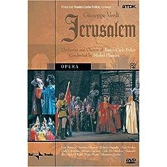 I lombardi (Verdi 1843)/Jérusalem (Verdi, 1847) 510DPZFT15L._SL500_AA240_