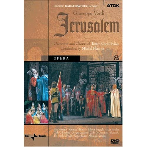 Jérusalem (Verdi, 1847) 510DPZFT15L._SS500_
