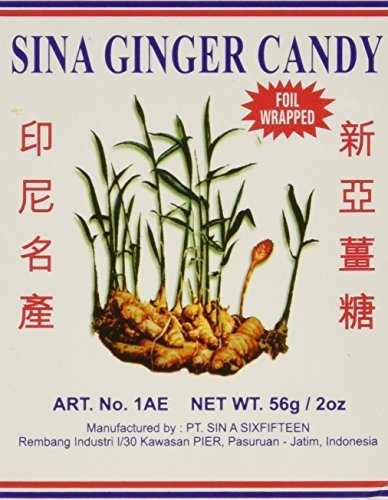 sina-ginger-candy-net-wt-2-oz-by-ting-ting-jahe