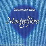echange, troc Gianmaria Testa - Montgolfières