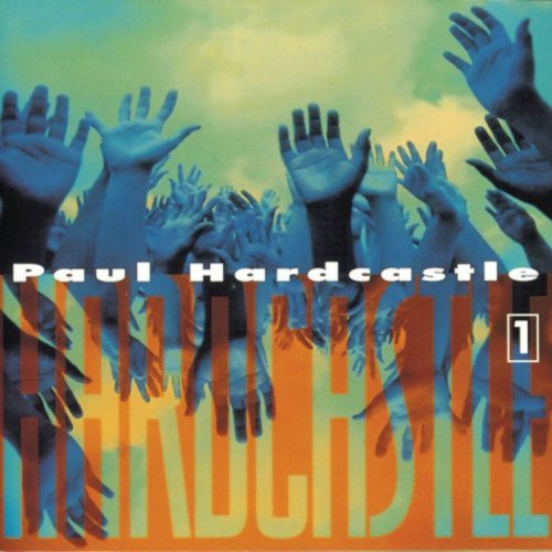 PAUL HARDCASTLE - Vol. 1-Hardcastle - Zortam Music