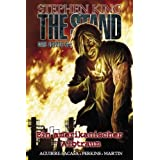 """The Stand - Das Letzte Gefecht, Band 2: Ein amerikanischer Albtraumvon """"Stephen King"""""""