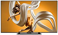Sharp LC-60LE660 60-Inch Aquos 1080p 120Hz Smart LED TV from Sharp