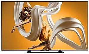 Sharp LC-70LE660 70-Inch Aquos 1080p 120Hz Smart LED TV