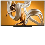 Sharp LC-70LE660 70-Inch Aquos 1080p 120Hz Smart LED TV by Sharp