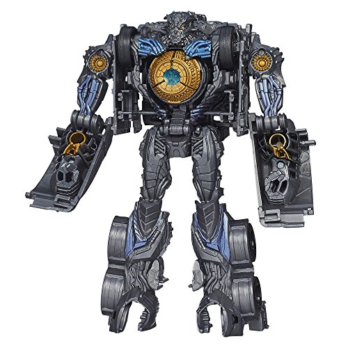 Transformers-Age-of-Extinction-Galvatron-Power-Attacker