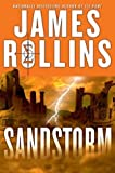 Sandstorm James Rollins