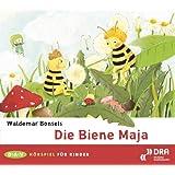Die Biene Maja: Hörspiel