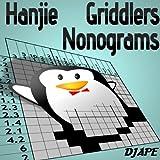 Hanjie Griddlers Nonograms