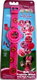 Disney Minnie Mouse Wrist Watch Projects 10 Beautiful images of Minnie Mouse