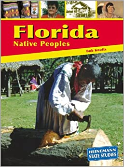 Florida Indigenous People