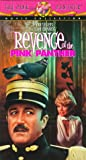 The Pink Panther: Revenge of The Pink Panther [VHS]