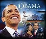 Barack Obama 44th President, Collecto...