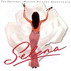 download dreaming of you by selena