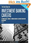 The Best Book On Investment Banking C...