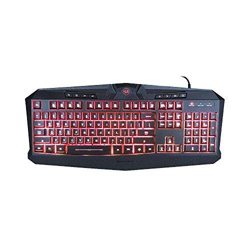 Redragon-K503-Harpe-7-Color-LED-Backlit-Gaming-Keyboard-Black
