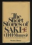 The Short Stories of Saki (H. H. Munro)