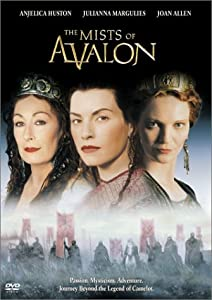 Mists of Avalon (Widescreen)