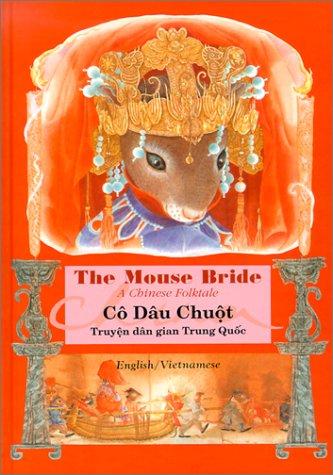 co-dau-chuot-truyen-dan-gian-trung-quoc-the-mouse-bride