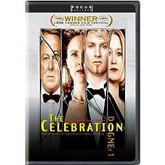 Festen / The Celebration.