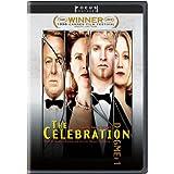 The Celebration ~ Thomas Bo Larsen