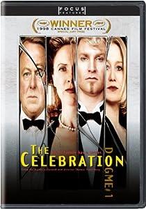 The Celebration [Import]