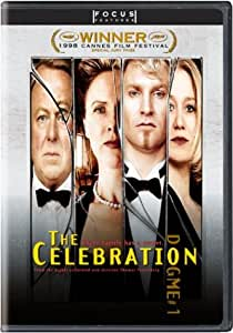 The Celebration [Import]