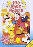 The Shoe People [DVD] [1987]