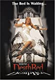 Deathbed [DVD] [Region 1] [US Import] [NTSC]