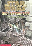"The Threat Within ( "" Star Wars "" Jedi Apprentice) (0439979234) by Watson, Jude"