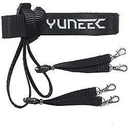 Yuneec ST16 Umhängegurt - Zubehör Bodenstation ST 16