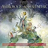 Llewellyn's 2011 Astrological Calendar: Horoscopes For You Plus Astrology Basicsby Llewellyn