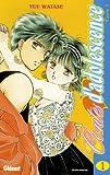 echange, troc Yuu Watase - Contes d'adolescence, Tome 1 :